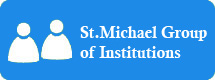 St. Michael Group of Institutions